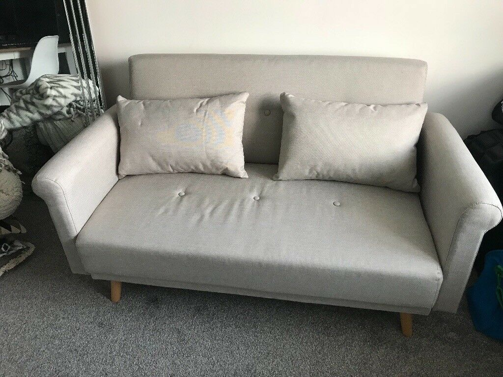 97 Reference Of Small Grey Sofa Argos In 2020 Small Grey Sofa Small Apartment Sofa Small Curved Sofa