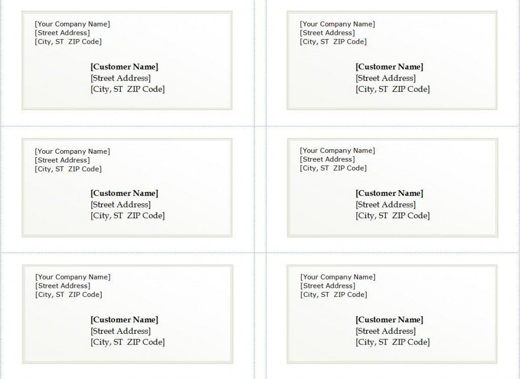 Avery 5163 Labels Template Patible With Avery Label Template 5163 Address Label Template Label Templates Printable Label Templates
