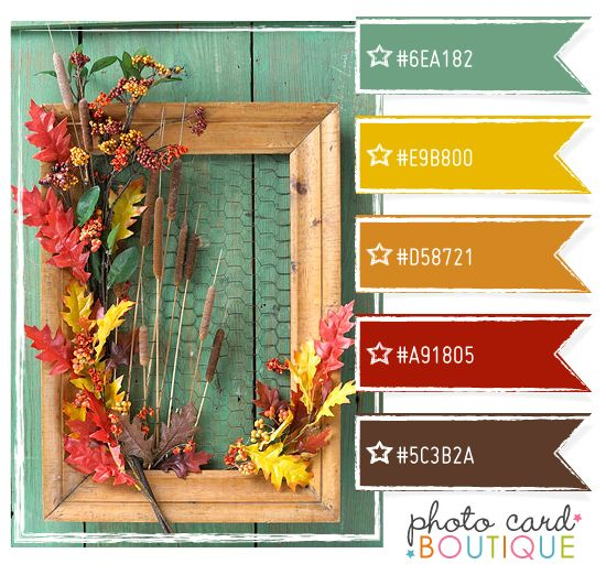 This Is My Kitchen Color Scheme Really Love The Color: Pin By Melissa Atkinson On Color Combos