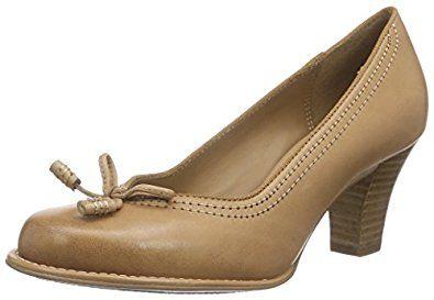 Rabatt zum Verkauf heiße Produkte uk billig verkaufen Clarks Women's Bombay Lights Pump: Amazon.co.uk: Shoes ...