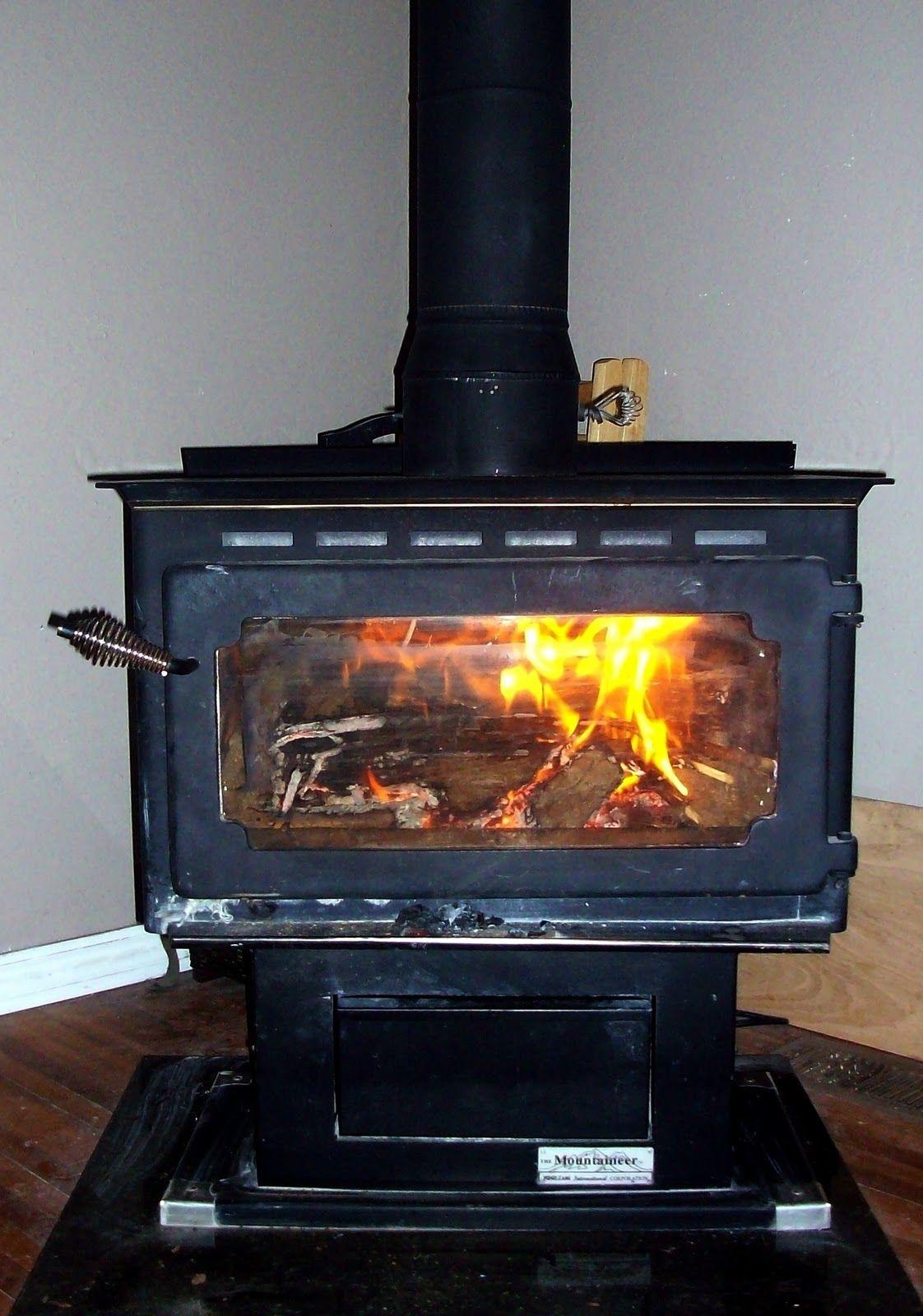 Google Image Result For Http 4 Bp Blogspot Com Brqyplkrh6m Thgvrrhnkpi Aaaaaaaabne Wvq Qm21jdm S1600 Wood 2bstove Jp Wood Stove Used Wood Burning Stove Wood
