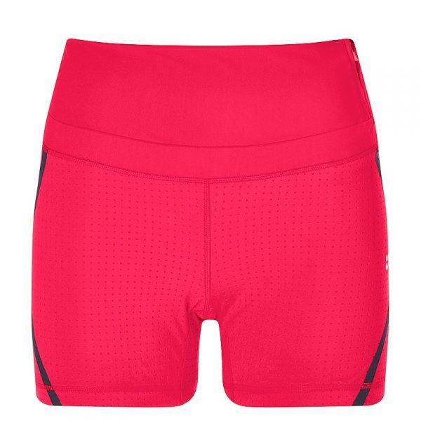 Sweaty Betty Technical Run Shorts