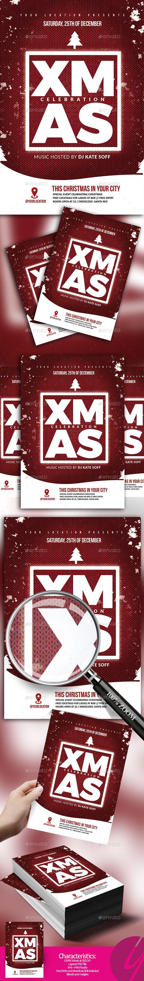 Xmas Celebration Pinterest Xmas Celebrations And Fonts