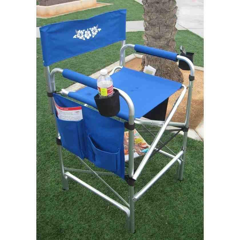 Surf Gear Big Daddy Beach Chair Hanging Basket Chairs Outdoor Architecture Home Design Rh Pinterest Com