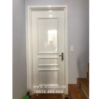 High-class Plastic Bedroom Door Model – 0834.484.484 – Ho Chi Minh City…
