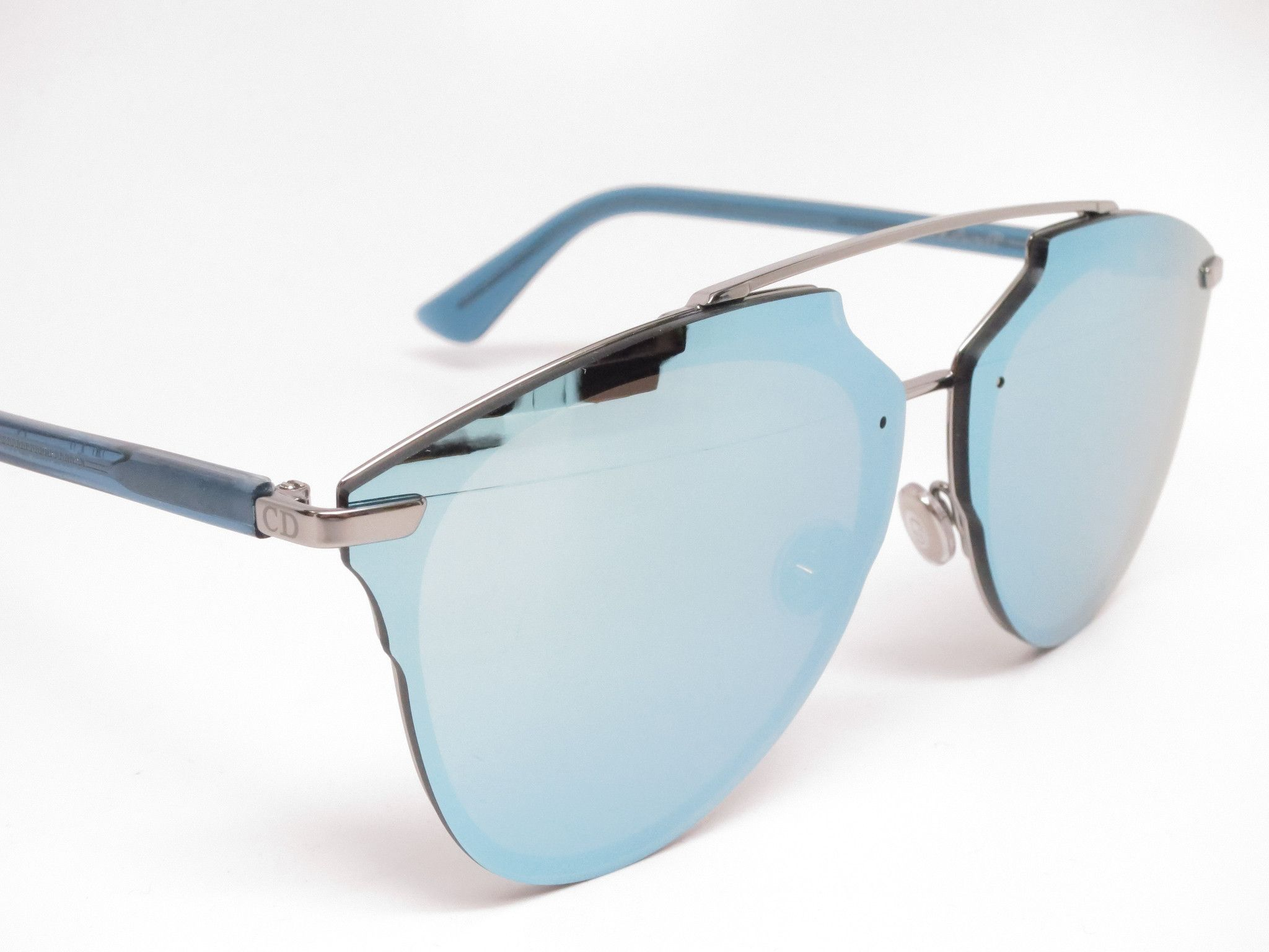 3f161cd3c7 Product Details of Dior Reflected P Sunglasses Brand   Christion Dior Model  Name   Reflected P