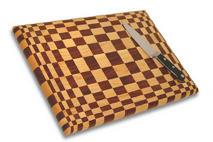 ... cutting board the cutting boards are useful for cutting chopping and