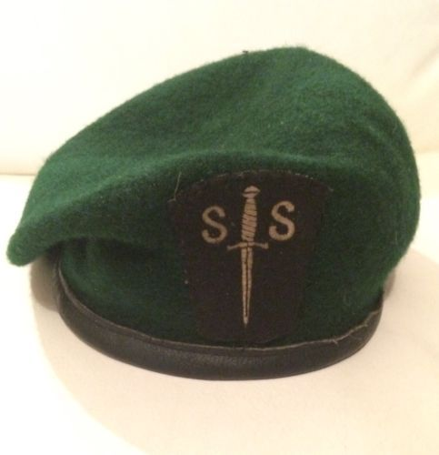 Pin by john sheil on Military | Royal marines, Green beret