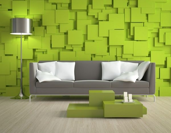 wall colour design for living room. green wall paint living room with extravagant  design jpg 600