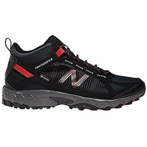 Pin on Footwear \u0026 Accessories