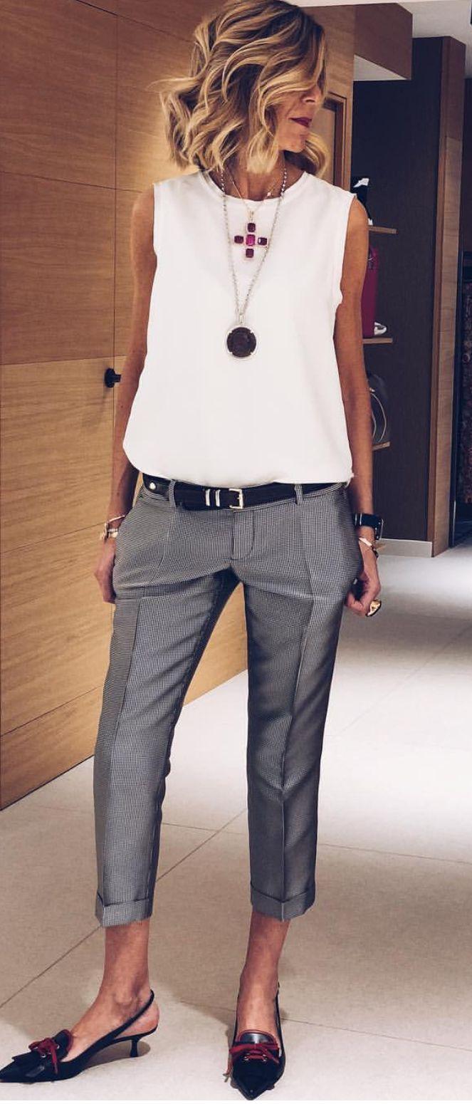 Pin von Darjana Batista auf Mode   Fashion, Elegant outfit ...