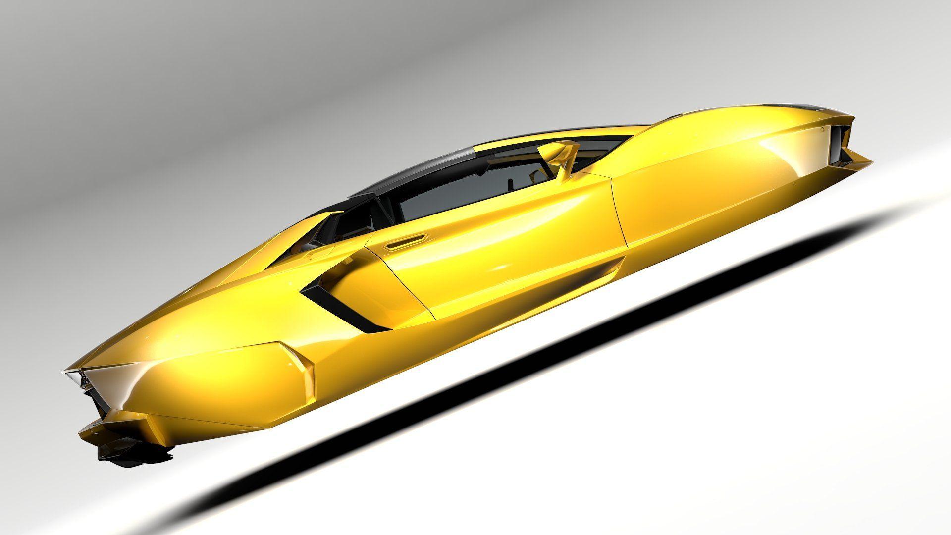 Lamborghini Aventador Flying 2017 Aventador#Flying#Lamborghini #AD #lamborghiniaventador Lamborghini Aventador Flying 2017 Aventador#Flying#Lamborghini #AD #lamborghiniaventador