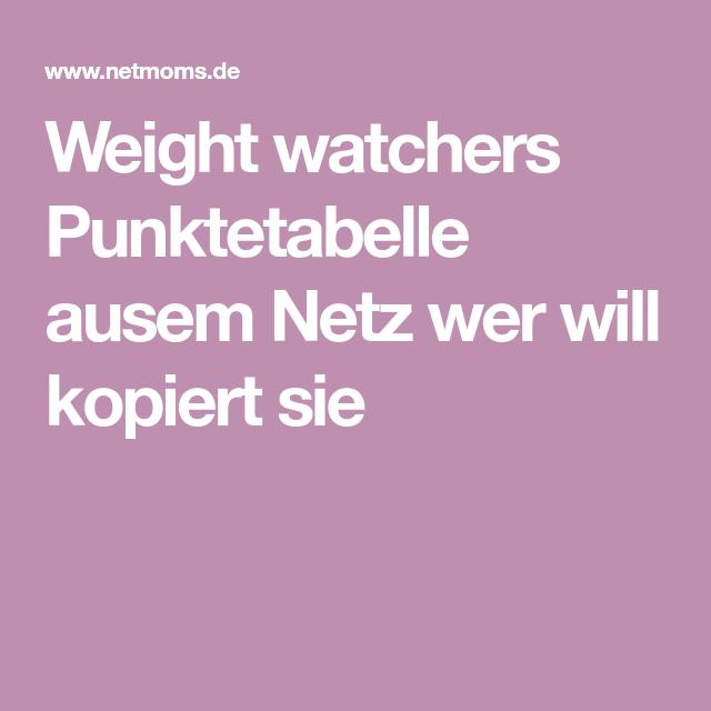 Weight watchers 1. treffen kostenlos