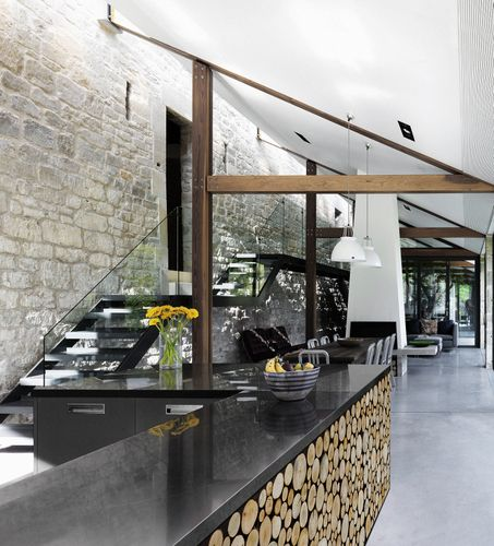 Panele Drewniane Scienne Szukaj W Google Interior Decorating Wood Wall Decor Interior