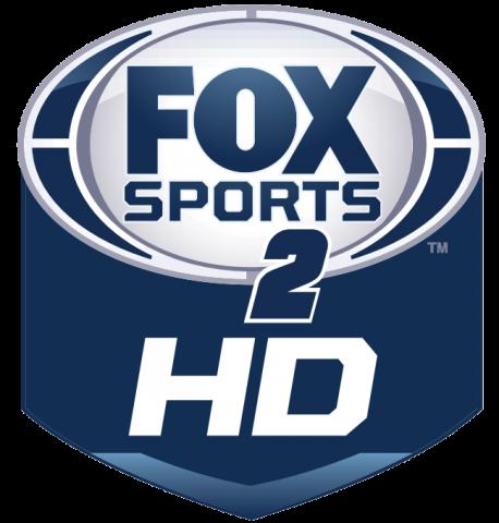Watch Fox Sports 2 HD Channel Live Streaming Futebol