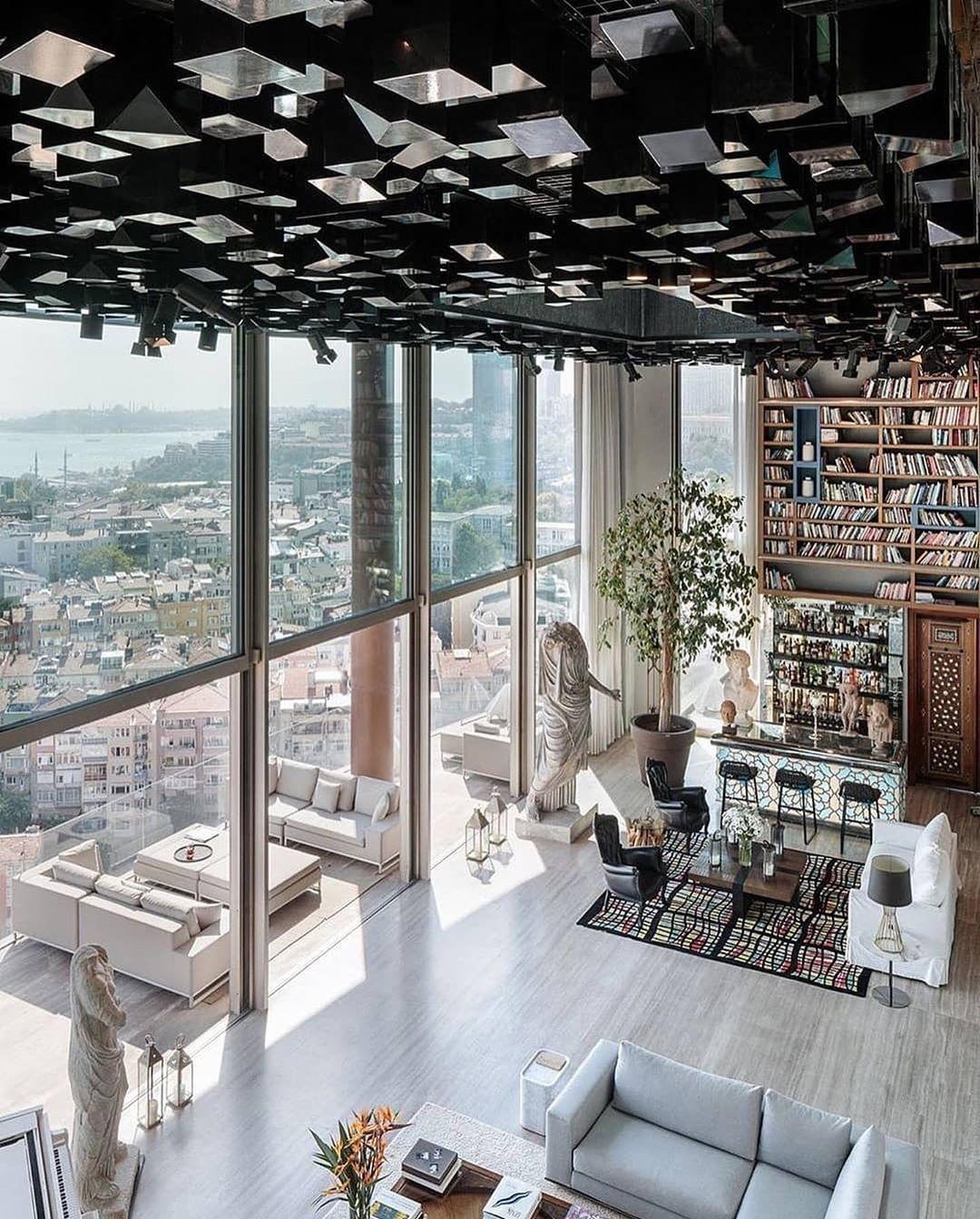 Download Happy Home Design Decor Mod Apk Best Interior Design