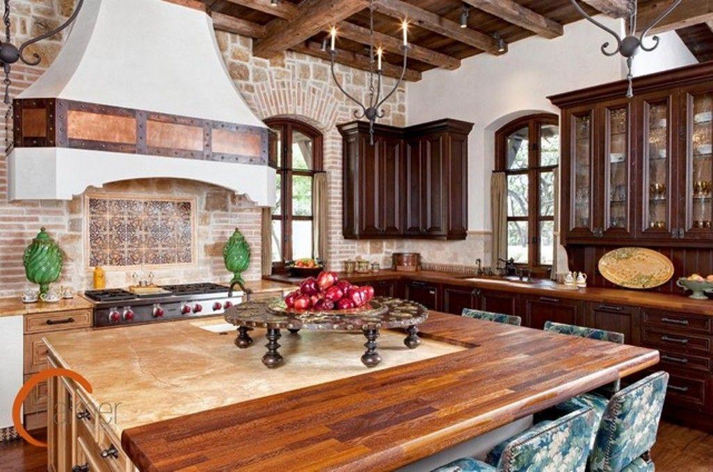mediterranean-kitchen-124th-kirklandjpg (1025×679) dream home 1