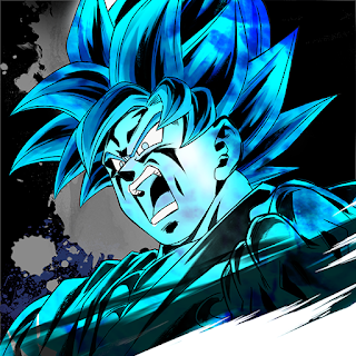 Pin on Dragon Ball Legends MOD APK 2020