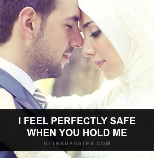 Pin By Asfiya Ahmed On Halal Love# Couples