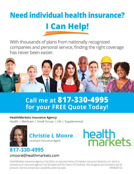 Need Insurance Call Me For A Free Quote 817 330 4995