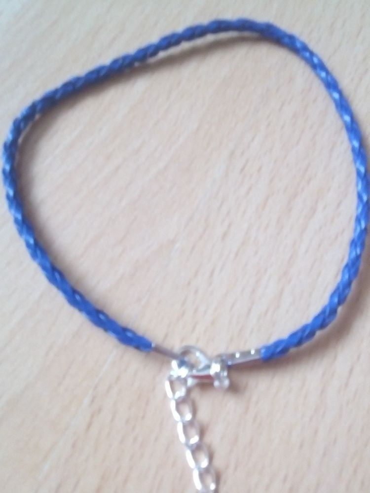 Fashion Jewelry Jewelry & Watches Bead Anklet/ankle Bracelet Summer Beach Funky