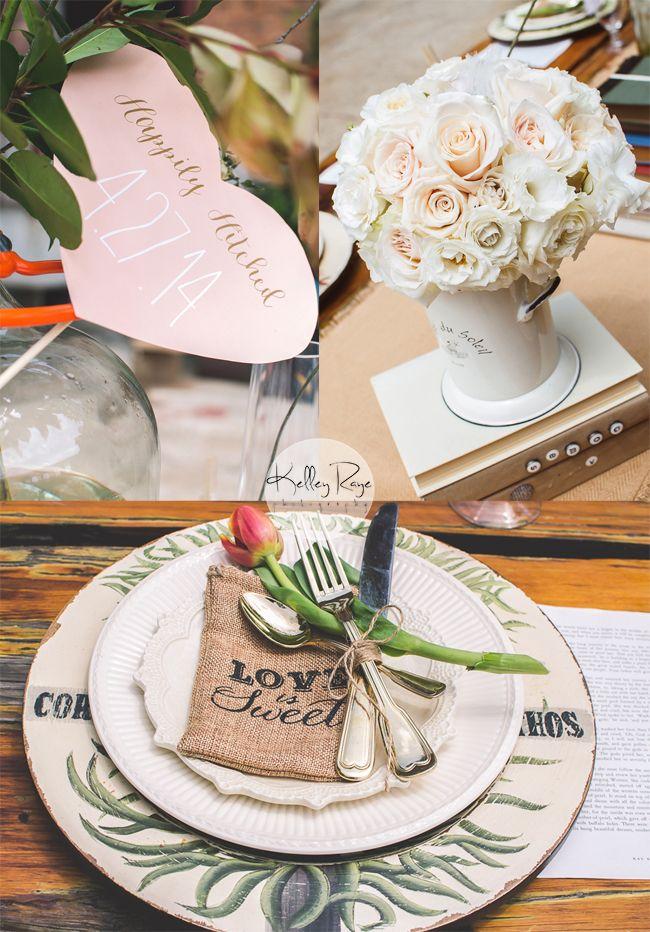 Rustic Wedding Favor Ideas Love Is Sweet Burlap Favor Bag Rustic