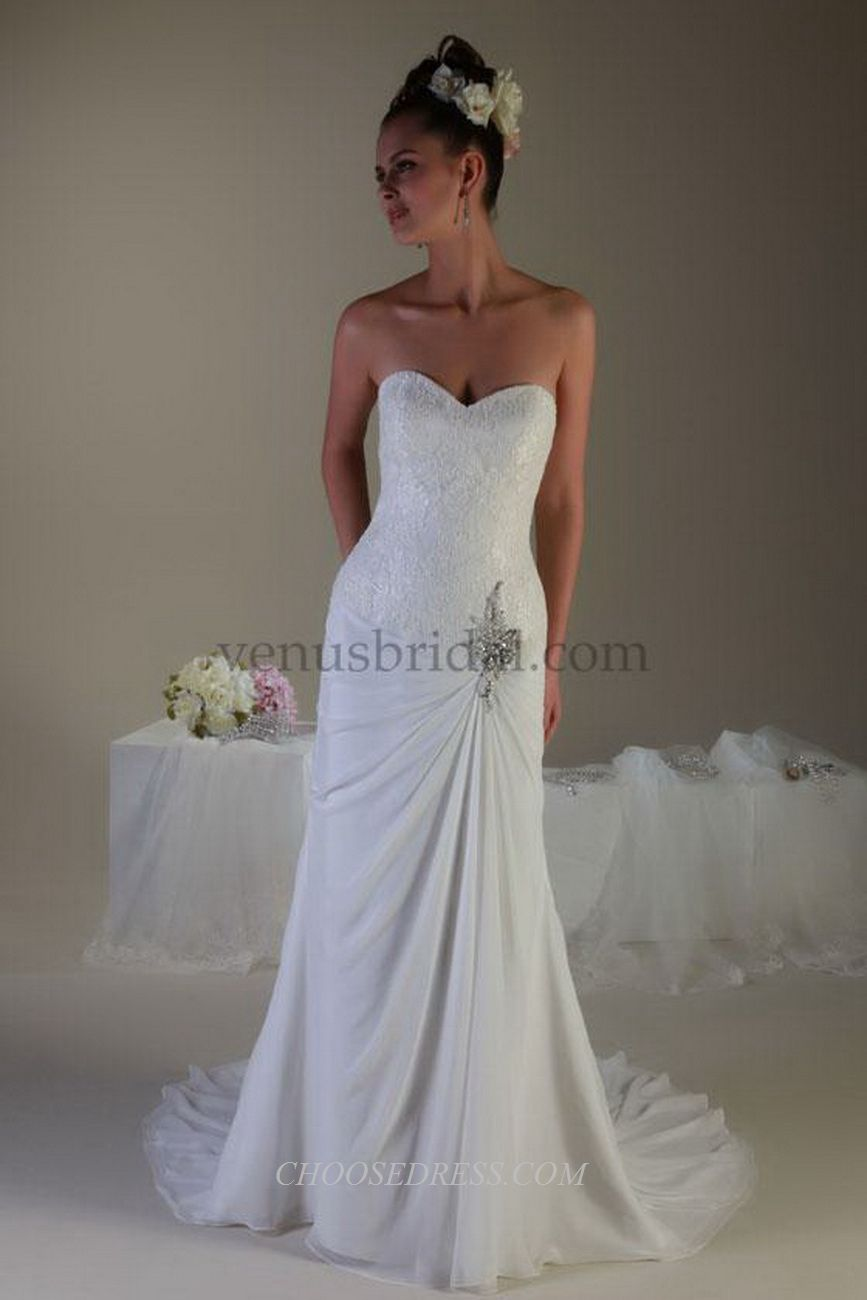 Pallas athena by venus bridal style pa wedding love