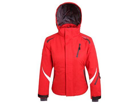 34df374409 PANTEX -Ski Jacket-SKI JACKET