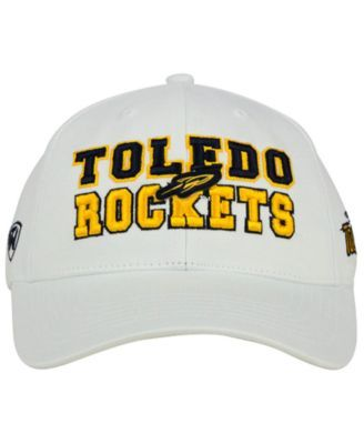 buy popular 46d28 d14d2 ... where to buy top of the world toledo rockets teamwork cap sports fan  shop by lids