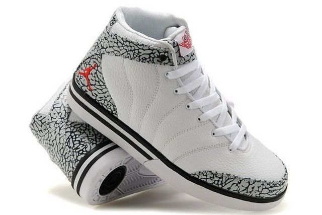 Nike shoes outlet, Sneakers, Shoes sneakers