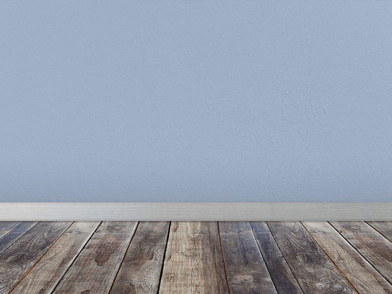 Empty Room Background For Photoshop With Wooden Floor Empty Room Photoshop Backgrounds Empty Rooms Interior