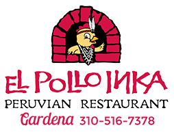 Peruvian Food El Pollo Inka Gardena Ca Fine Peruvian Food Gardena Ca In 2020 Peruvian Restaurant Peruvian Recipes Los Angeles Restaurants