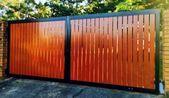 – (notitle)   -#plainSteelDoor #SteelDoorfront #SteelDoorgla…