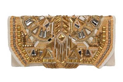 Amazing Balmain Bags Spring/ Summer 2012 Collection