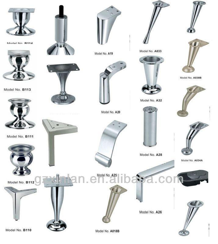 Metal Cabinet Feet Metal Cabinet Metal Sofa Stainless Steel