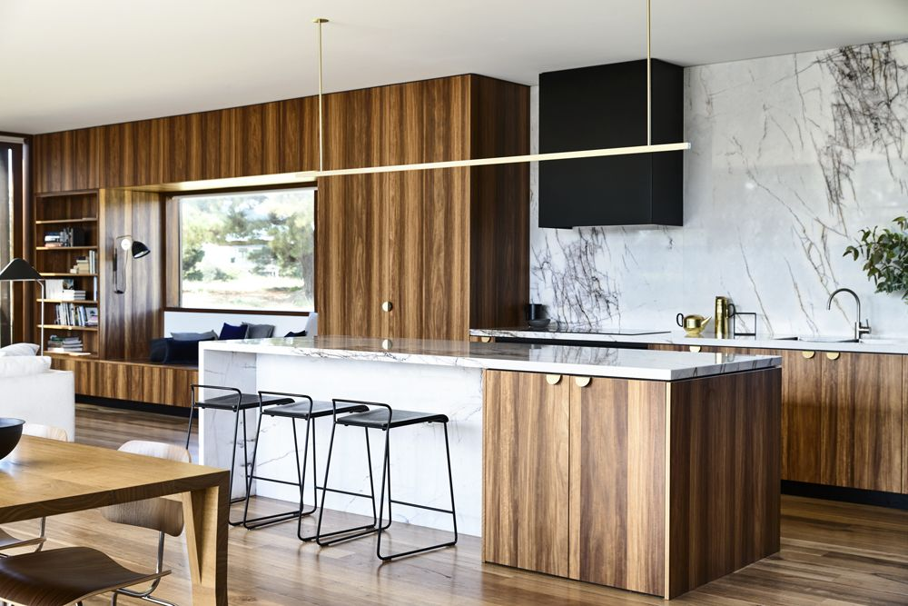 Architect Auhaus Architecture Build Ashley Crowe Builders Furniture And Styling Nina Provan Photography Derek Swalwell