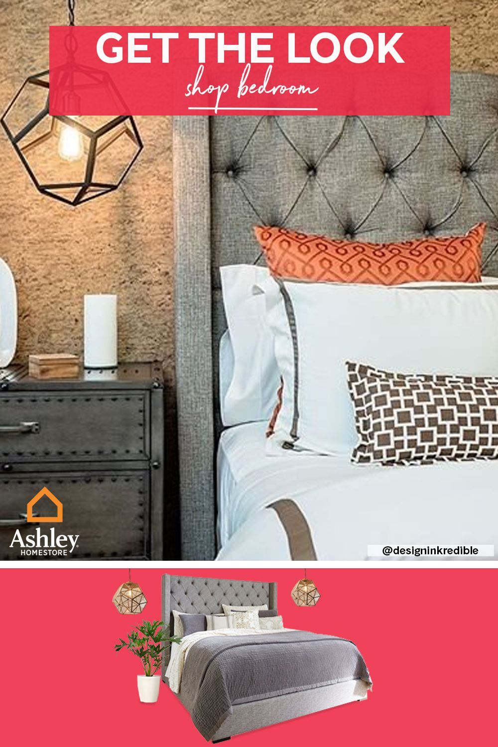 Bring The Elegance Of A Luxury Hotel Into Your Home To Create Your