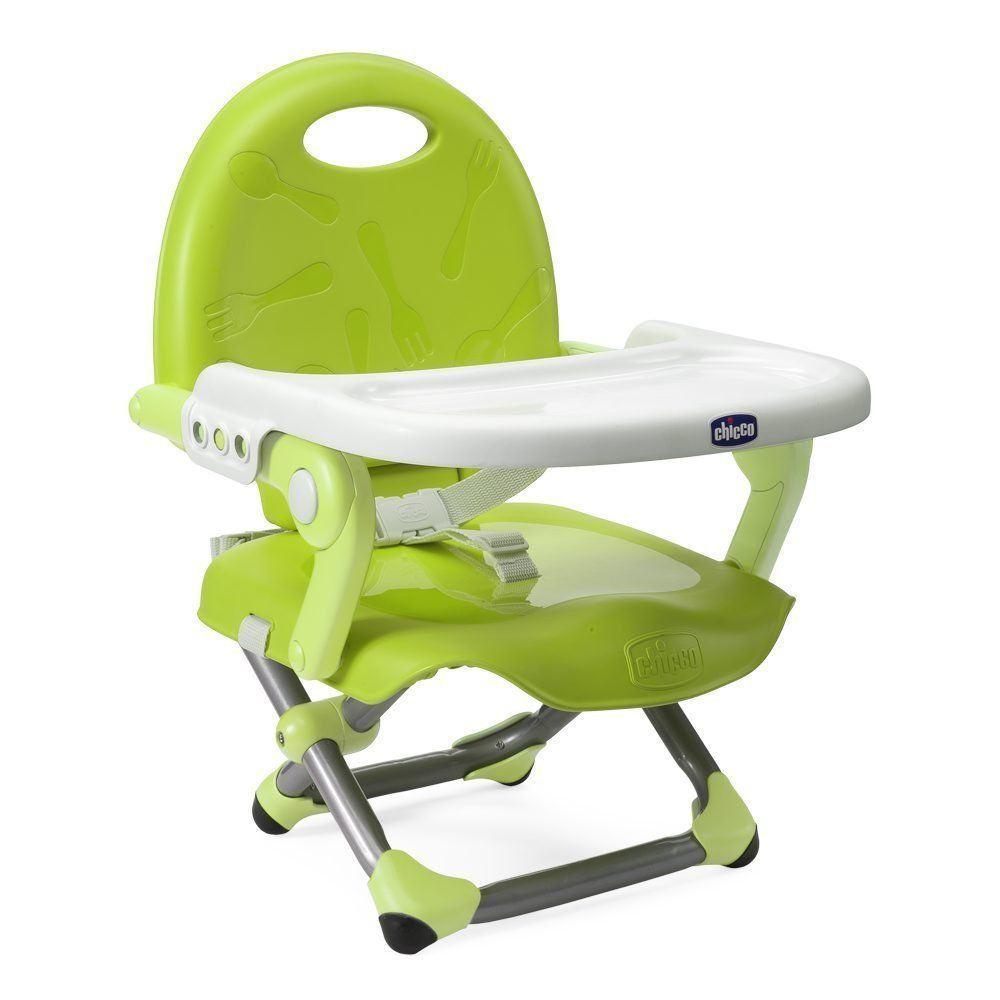 gözden geçirmek Natur splav riduttore sedia bambini amazon ...