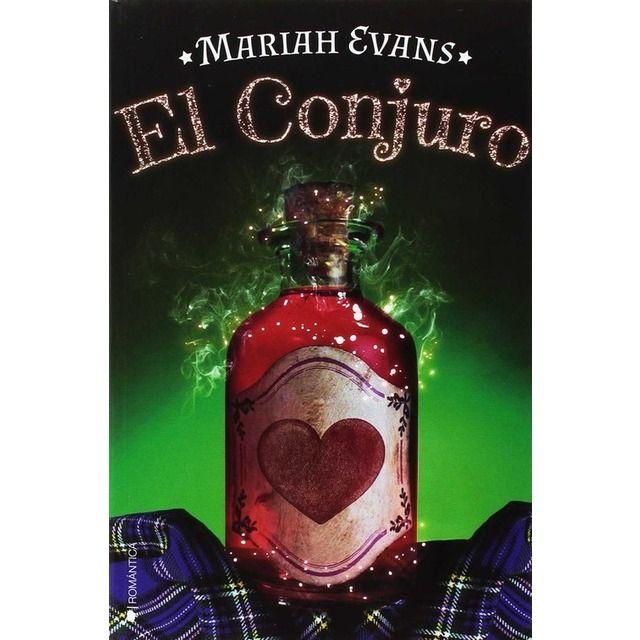 EDICIONES KIWI - EL CONJURO en 2020 | El conjuro, Libros ...