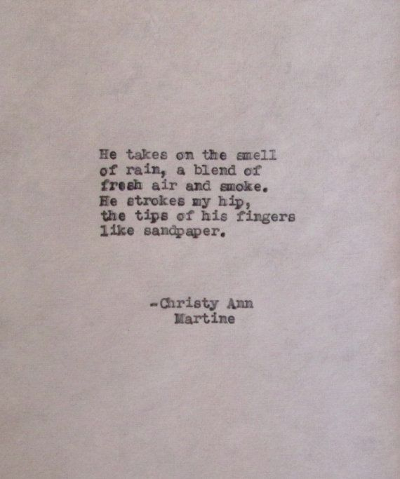 Love Poems Romantic Love Poetry Haiku Quote By Christy Ann Martine Impressive Love Poetry Quotes