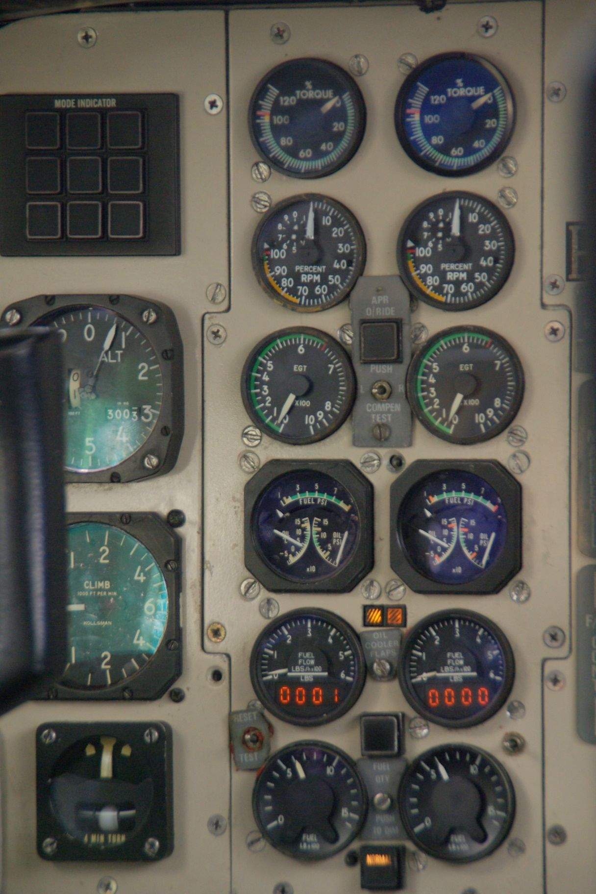 Pin by Browse The Ramp on Avionics | Airplane for sale