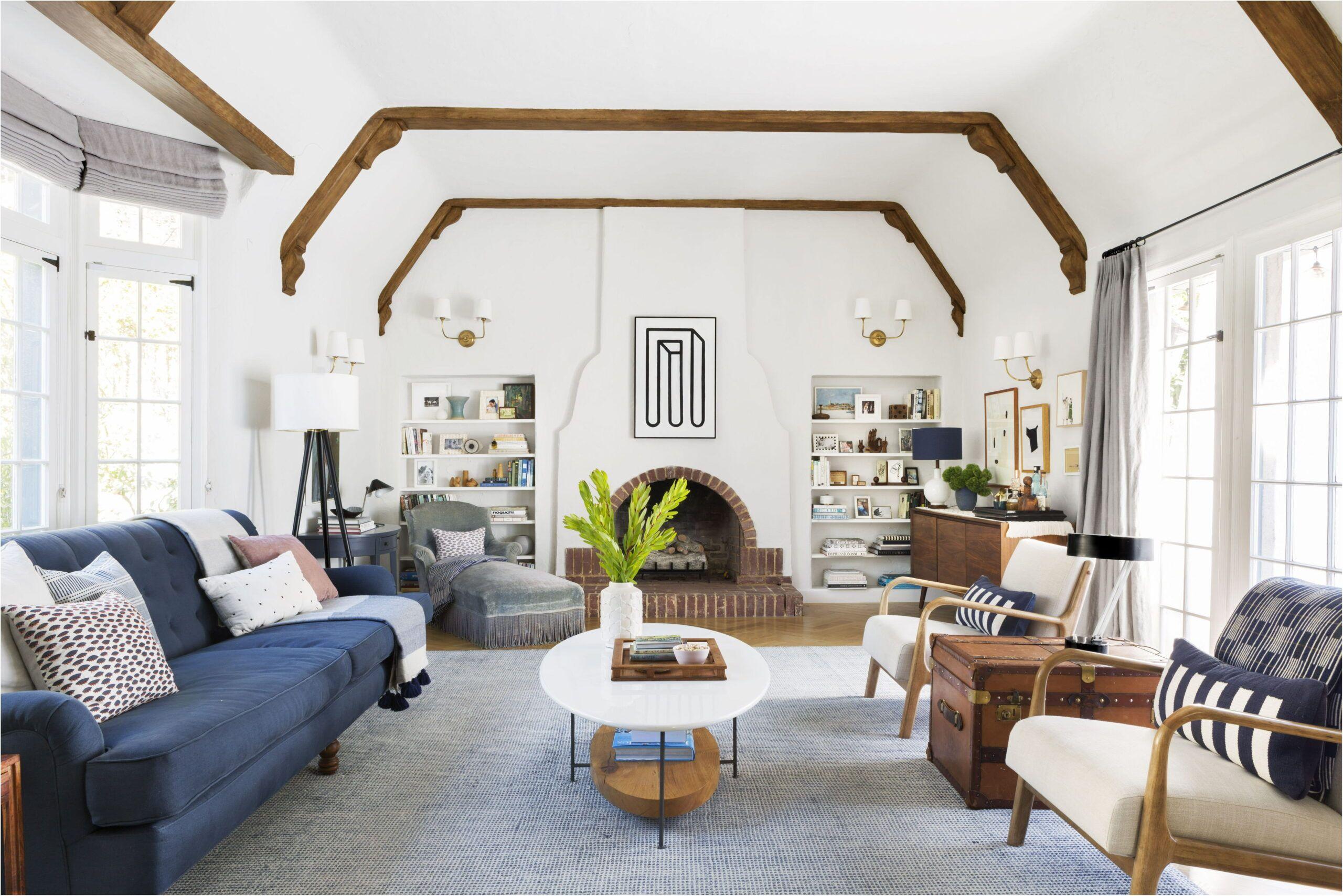 Living Room Interior Design Rules in 12  Emily henderson living