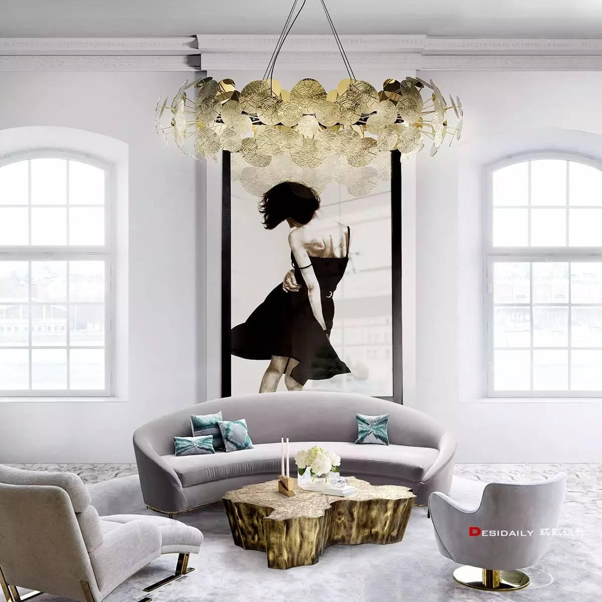 Ebook 100   Interior styling, Modern and House