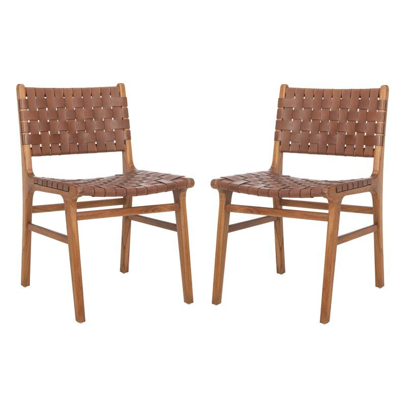 Kitchen Dining Chairs Furniture Leather Dining Room Chairs Woven Dining Chairs Dining Chairs