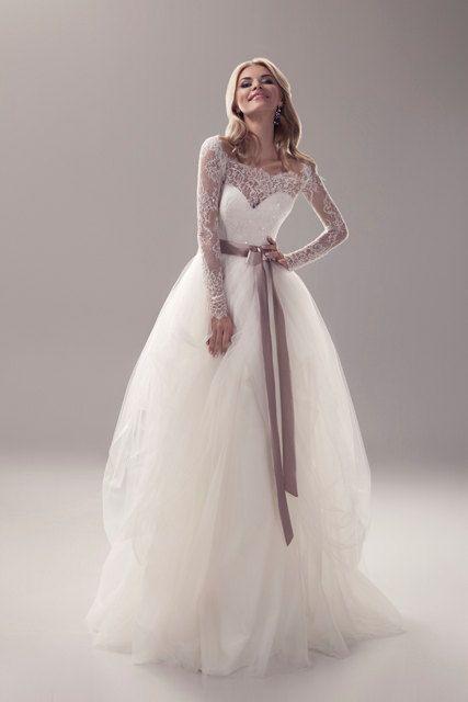 Wedding Dresses Under 1000 In 2019 Wedding Dress Sleeves