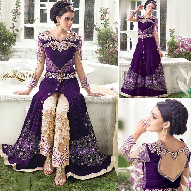 Get ready for the #weddingwear for Indian weddings.