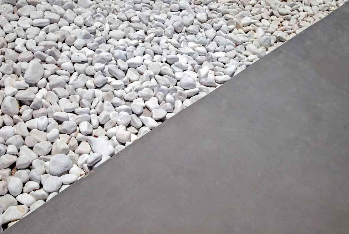 Piastrelle Plastica Da Esterno.Immagini Pavimenti In Resina Per Esterni Infinity Pavimento