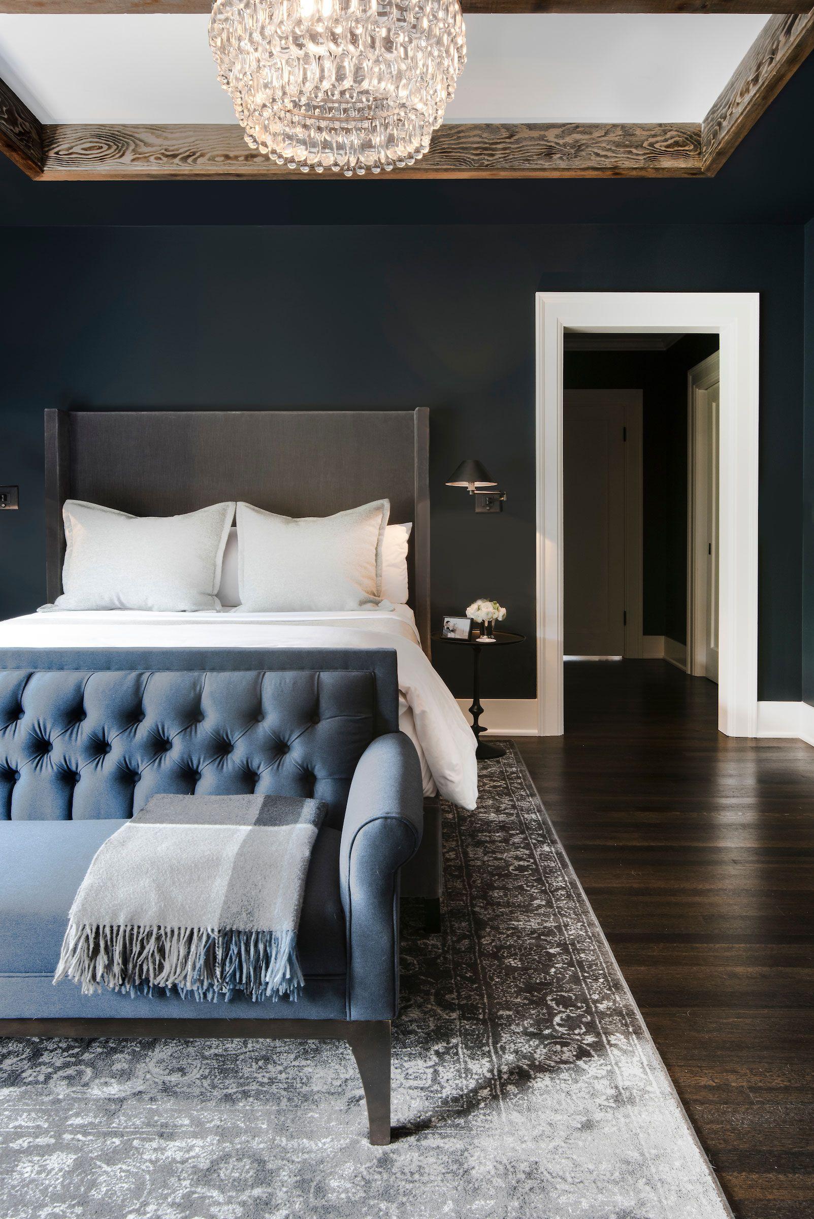 Kl interior design washington dark bedroom also best designers in my first home rh pinterest