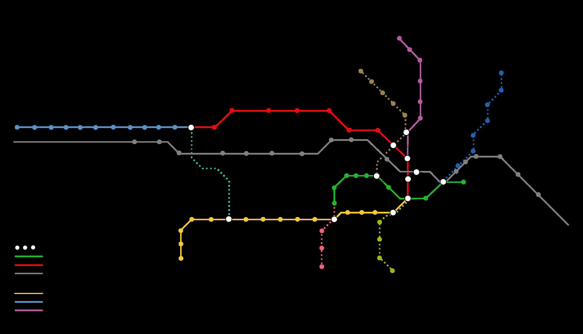 Ankara Turkey A glimpse of Ankara Pinterest Ankara and Subway map