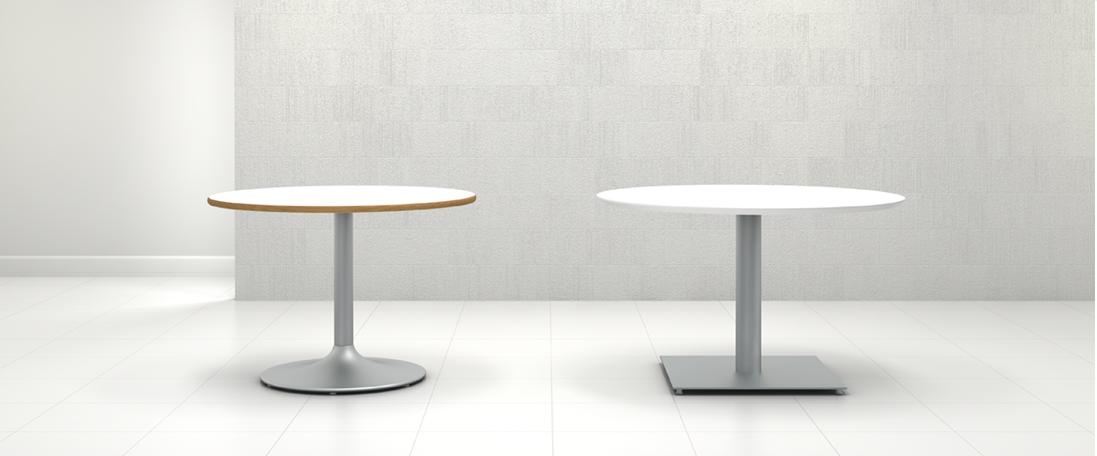 Nevins Atlantis Dining Tables Dining Tables Table